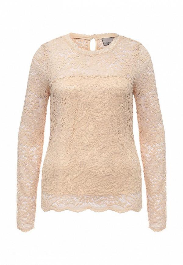 Блуза Vero Moda 10160868