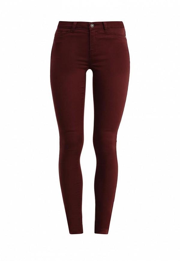 Женские зауженные брюки Vero Moda 10133023