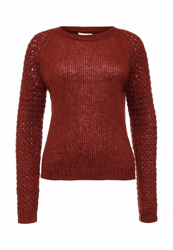 Пуловер Vero Moda 10157940