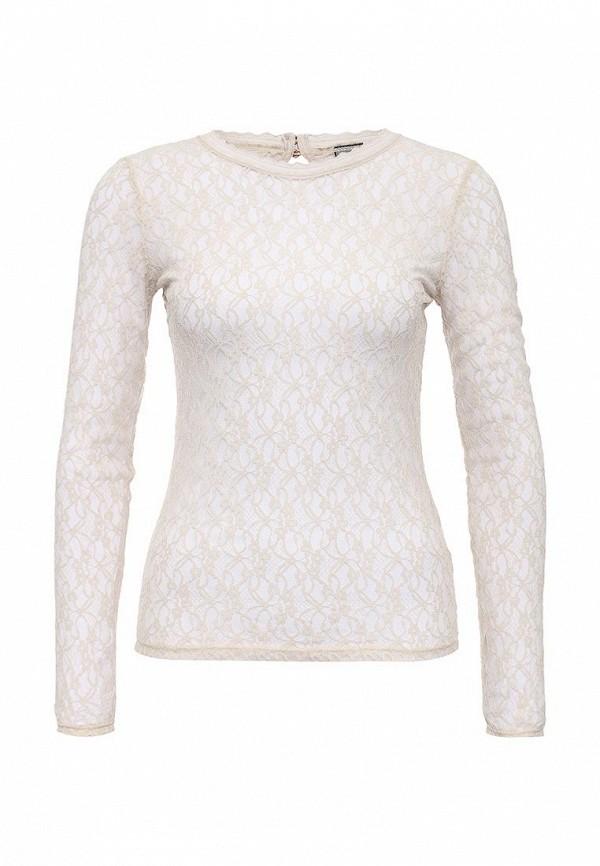 Блуза Vero Moda Vero Moda VE389EWKBH36