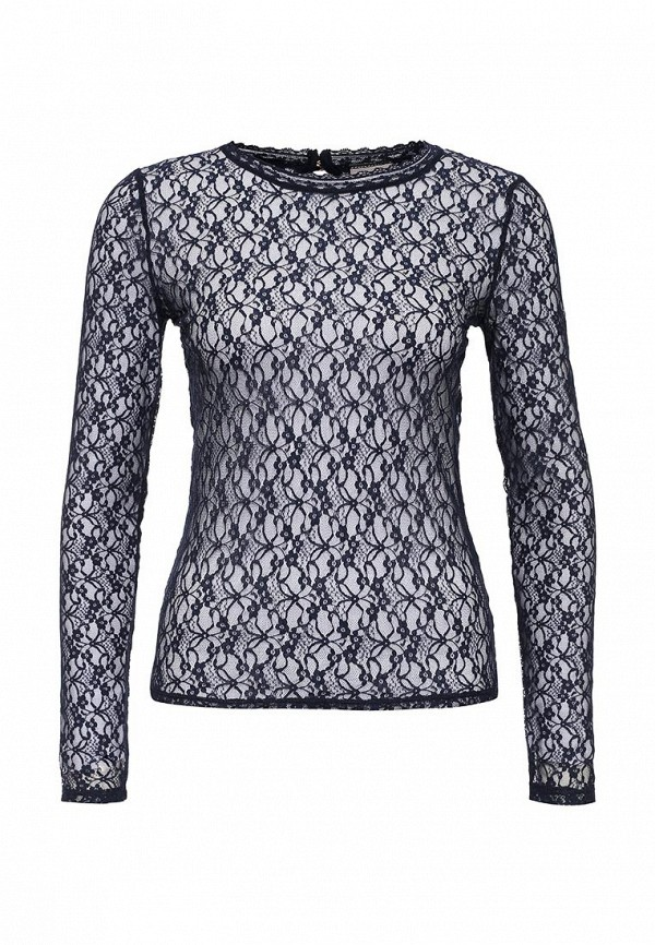 Блуза Vero Moda 10162330