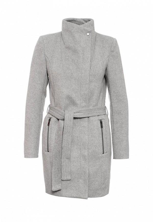 Женские пальто Vero Moda 10159247