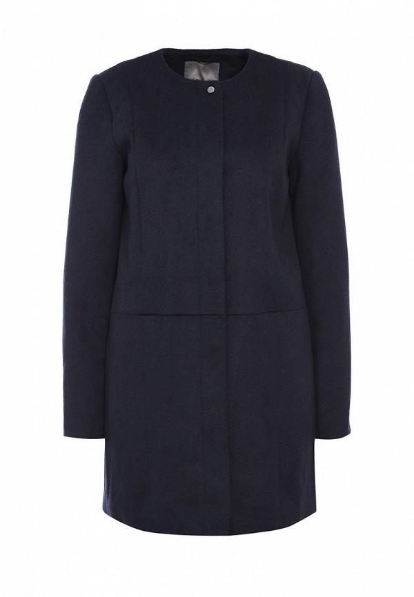 Женские пальто Vero Moda 10159255