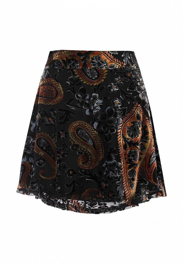 Широкая юбка Vero Moda 10162558