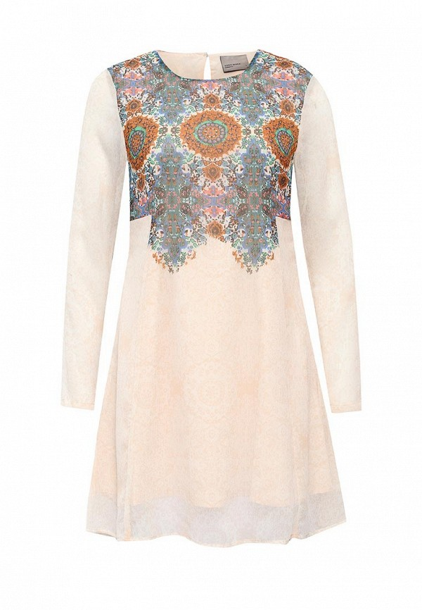 Летнее платье Vero Moda 10156146