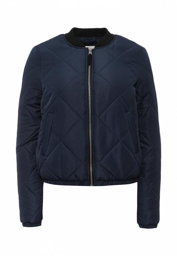 Куртка Vero Moda 10156279