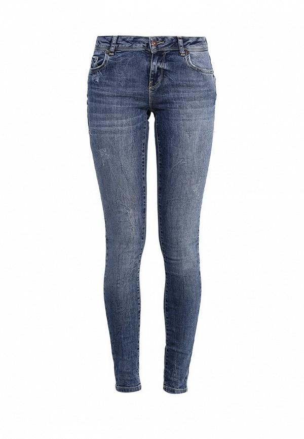 Зауженные джинсы Vero Moda 10161203