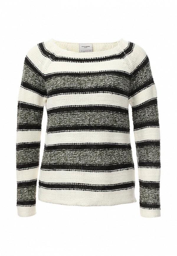 Пуловер Vero Moda 10157902