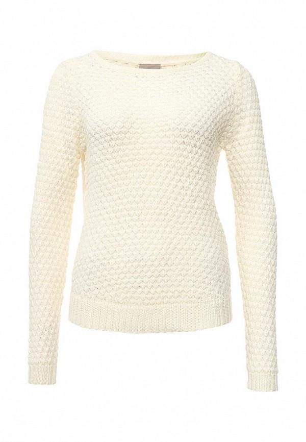 Пуловер Vero Moda 10158143