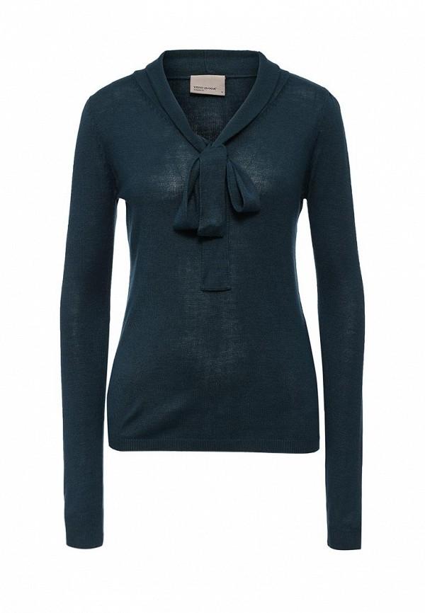 Пуловер Vero Moda 10161149