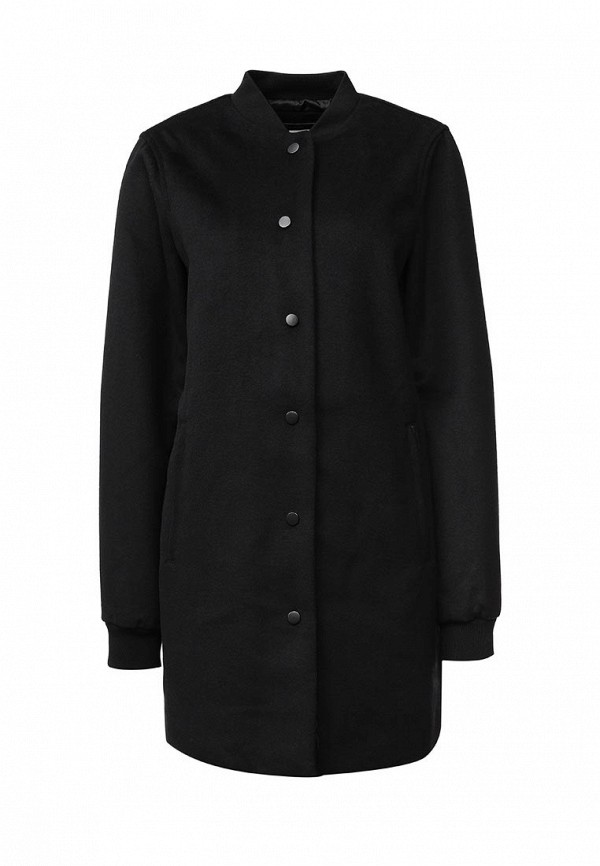 Женские пальто Vero Moda 10159230