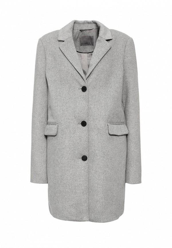 Пальто Vero Moda скидки