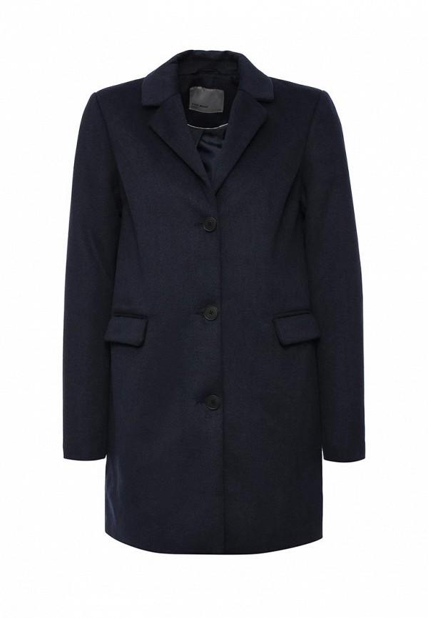 Женские пальто Vero Moda 10159252