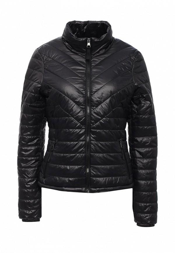 Куртка Vero Moda 10159271