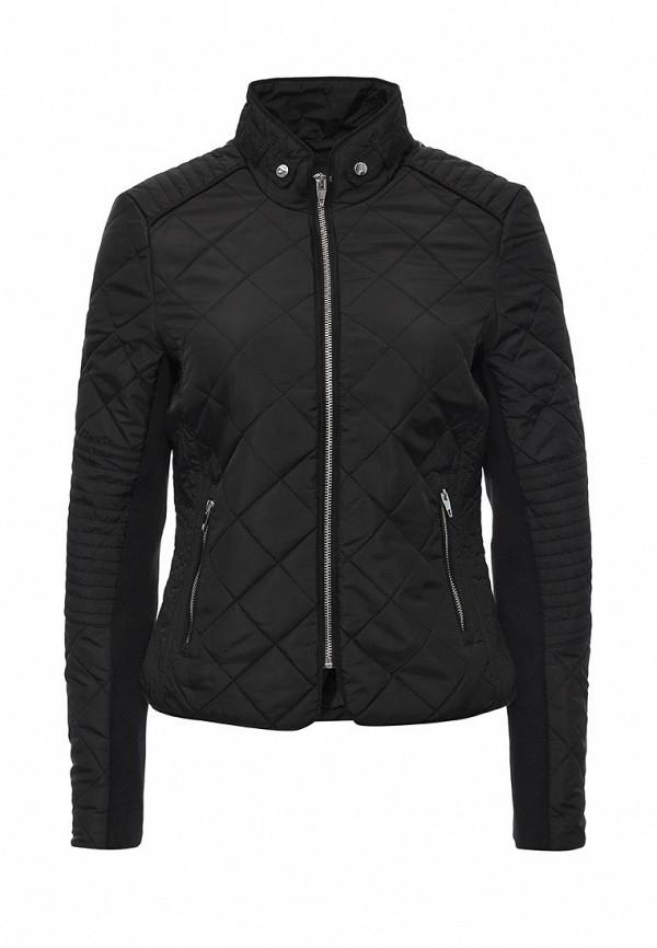 Куртка Vero Moda 10159766