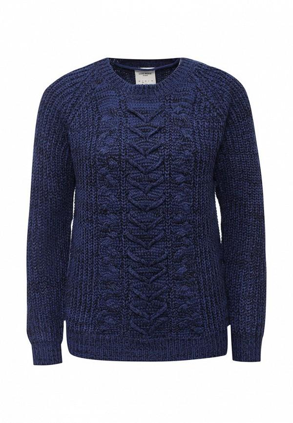 Пуловер Vero Moda 10157980