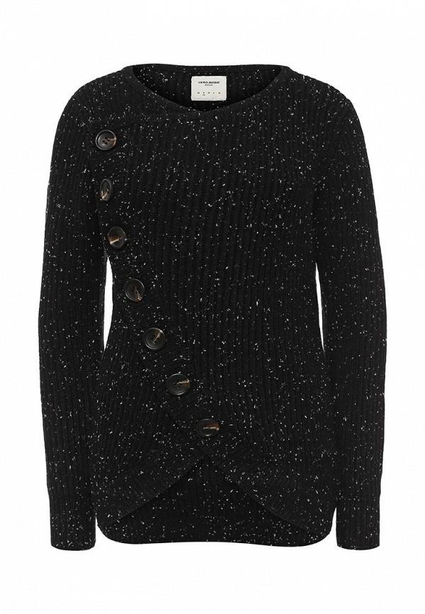 Пуловер Vero Moda 10161473