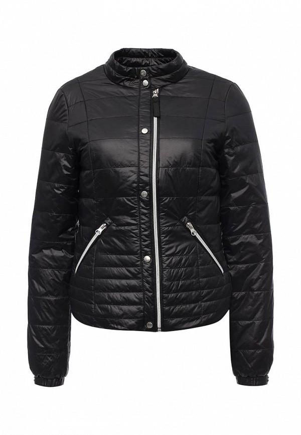 Куртка Vero Moda 10157851