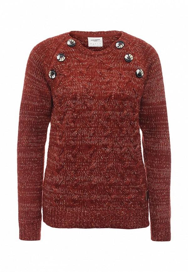 Пуловер Vero Moda 10159560