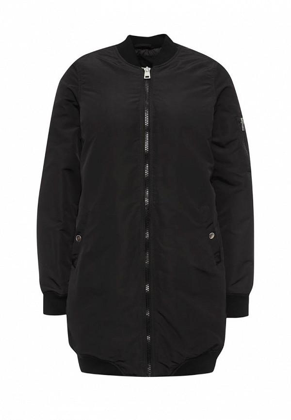 Куртка Vero Moda 10160058