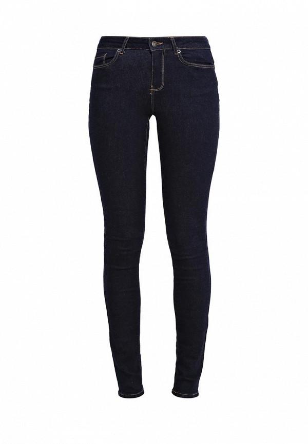 Зауженные джинсы Vero Moda 10159282