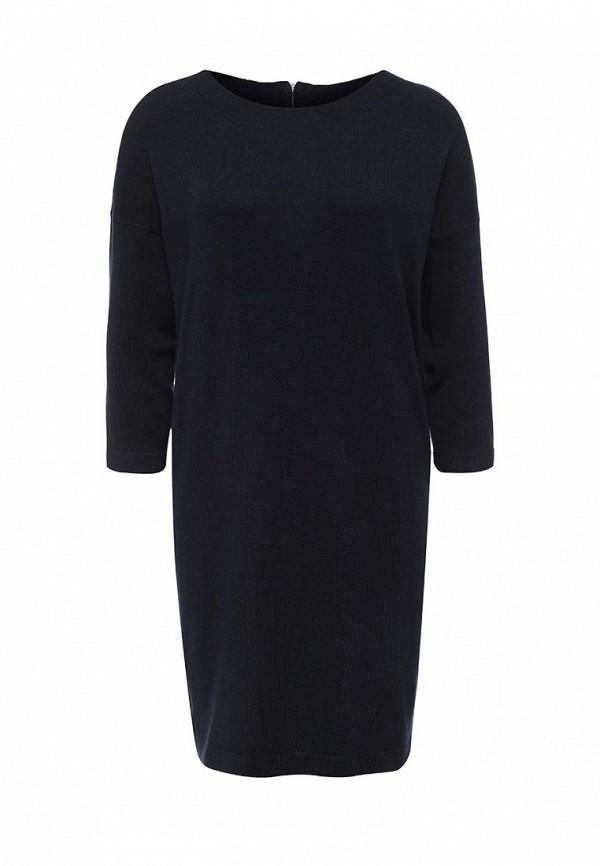 Платье Vero Moda Vero Moda VE389EWKLI57 vero moda платье vero moda vero moda 10081252 2buy коричневый xl