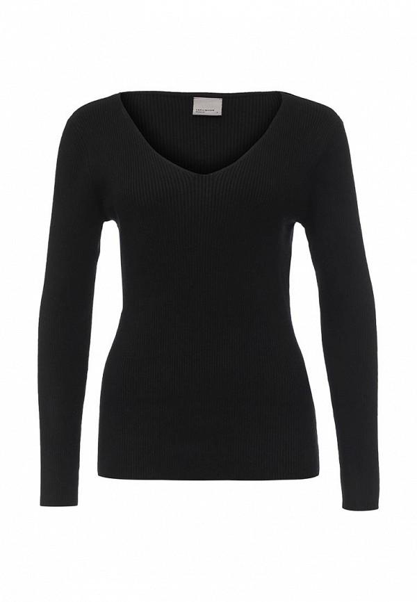Пуловер Vero Moda 10159362