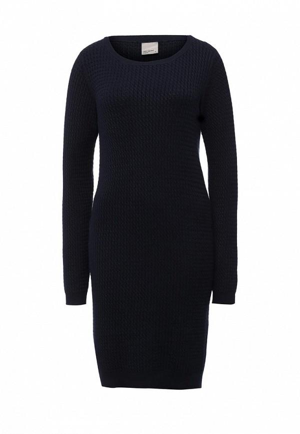 Вязаное платье Vero Moda 10159394