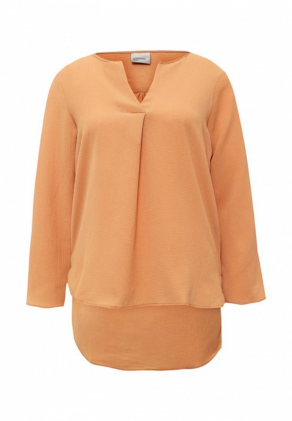 Блуза Vero Moda 10161415