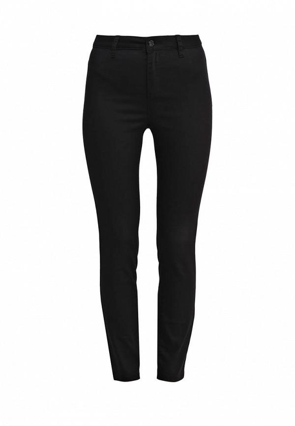 Женские зауженные брюки Vero Moda 10160689