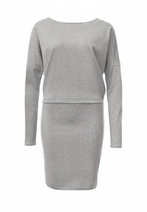 Платье-миди Vero Moda 10162244