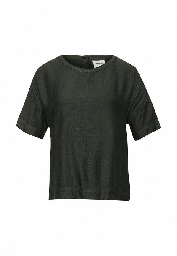 Блуза Vero Moda 10161722