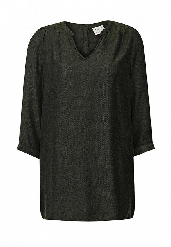 Блуза Vero Moda 10161716