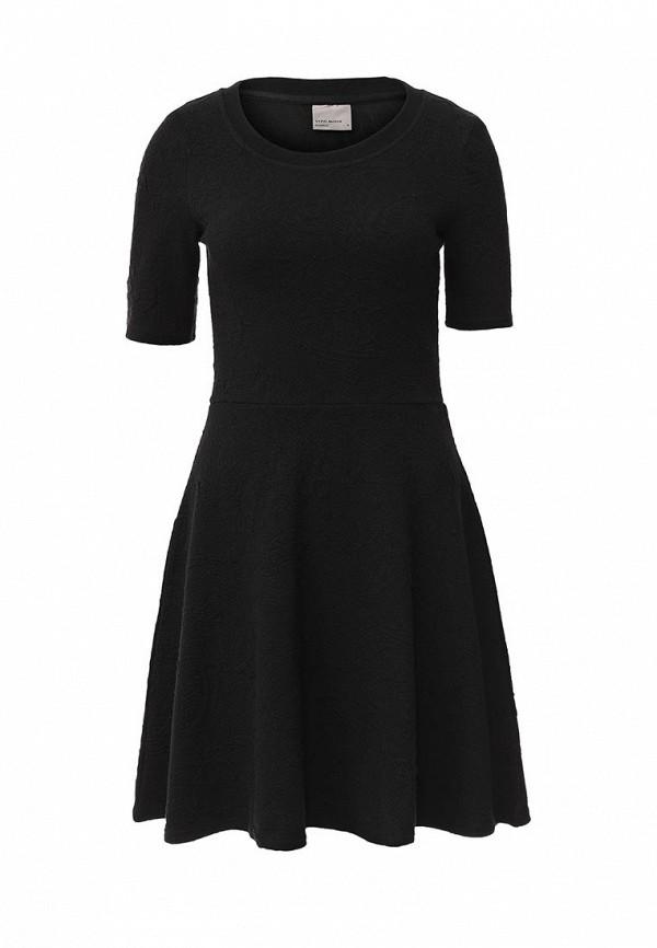 Платье-миди Vero Moda 10162312