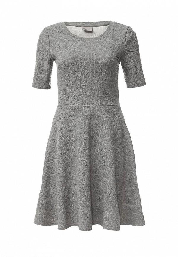 Вязаное платье Vero Moda 10162312
