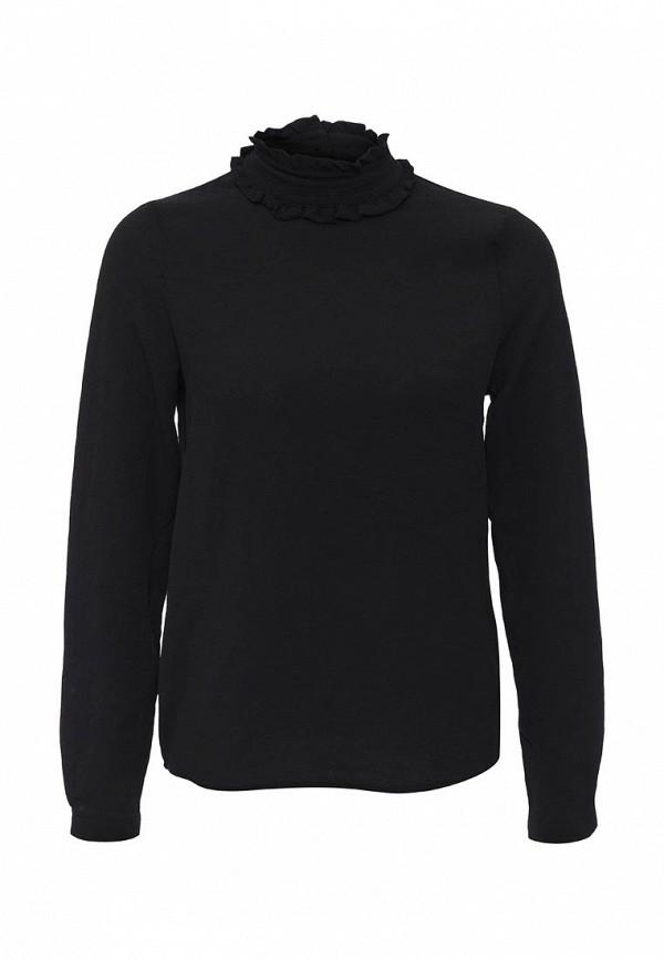 Блуза Vero Moda 10161423