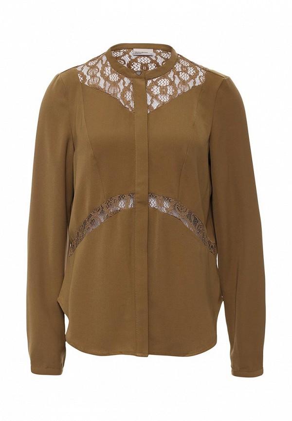 Блуза Vero Moda 10161811