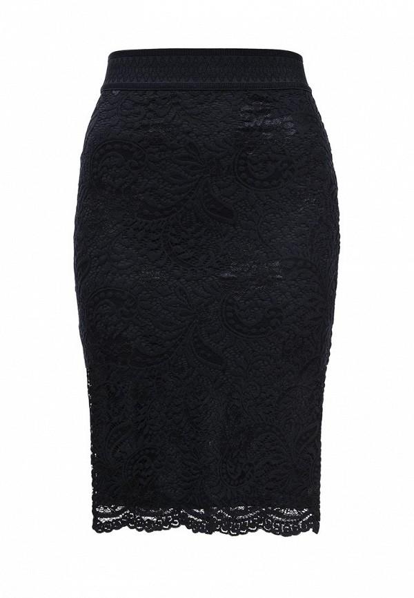 Миди-юбка Vero Moda 10162260