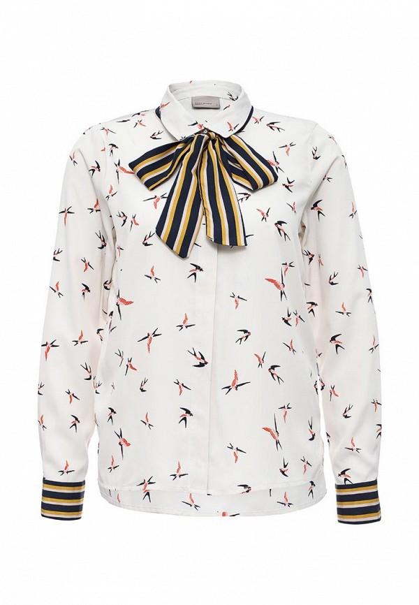 Блуза Vero Moda 10161916
