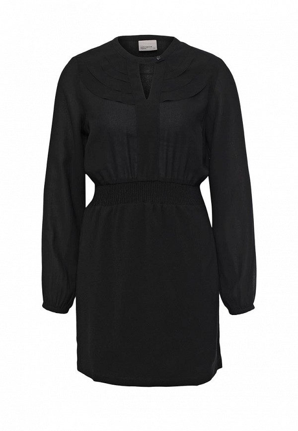 Платье-мини Vero Moda 10161363