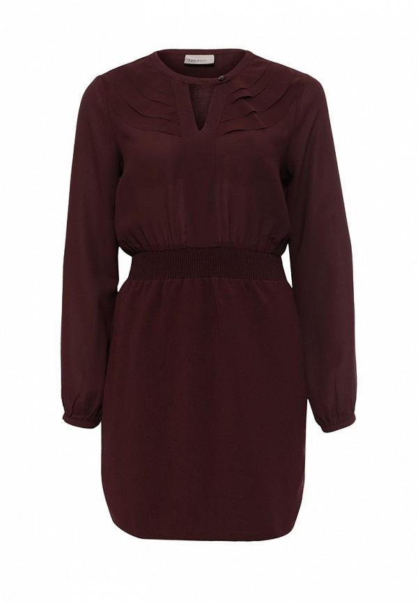 Платье Vero Moda Vero Moda VE389EWKLJ26 vero moda vero moda ve389ewhom02