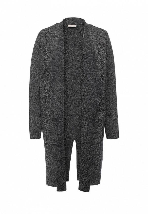 Женские пальто Vero Moda 10162522