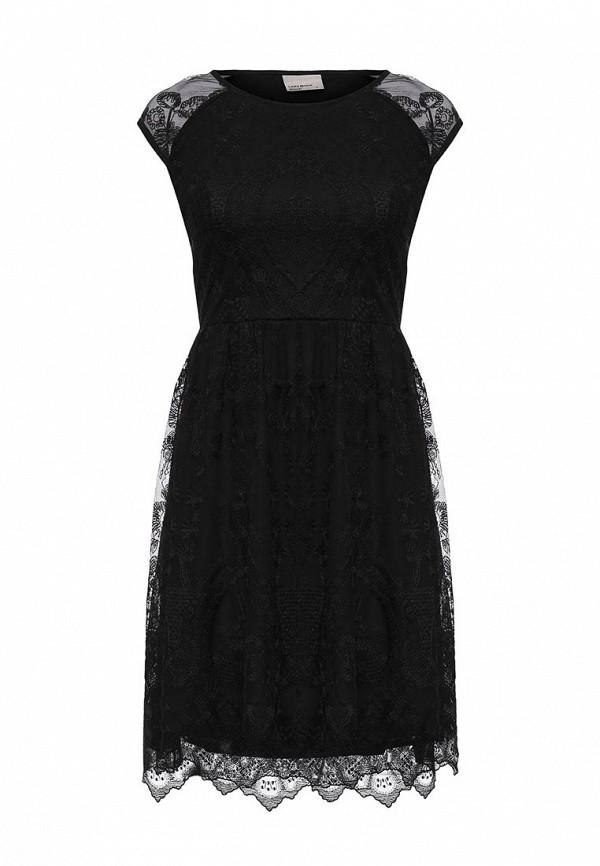 Платье-миди Vero Moda 10162922
