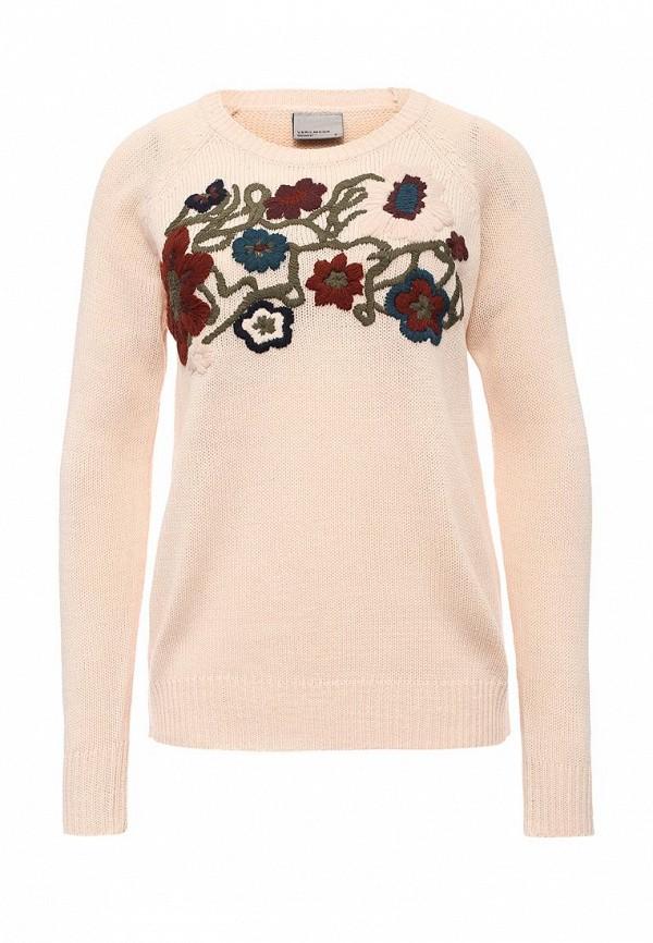Пуловер Vero Moda 10162782