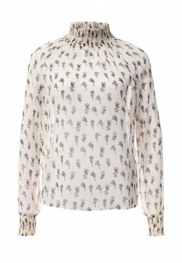 Блуза Vero Moda 10165009