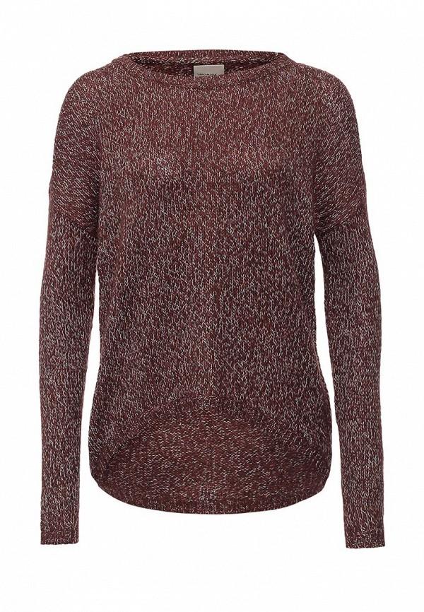 Пуловер Vero Moda 10167787