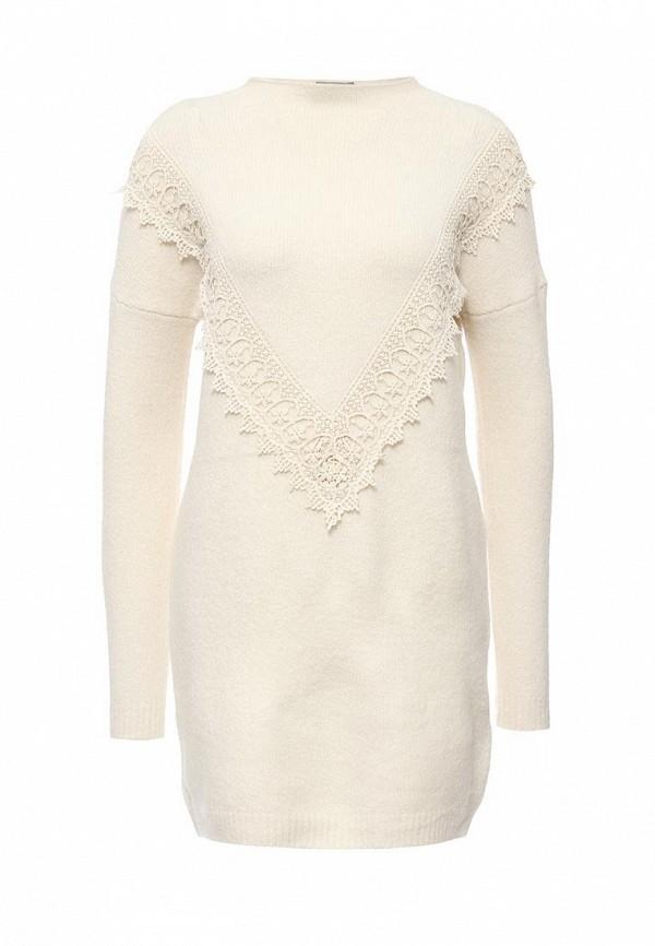 Платье Vero Moda 10163645