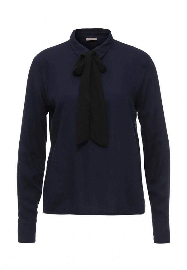 Блуза Vero Moda 10164870
