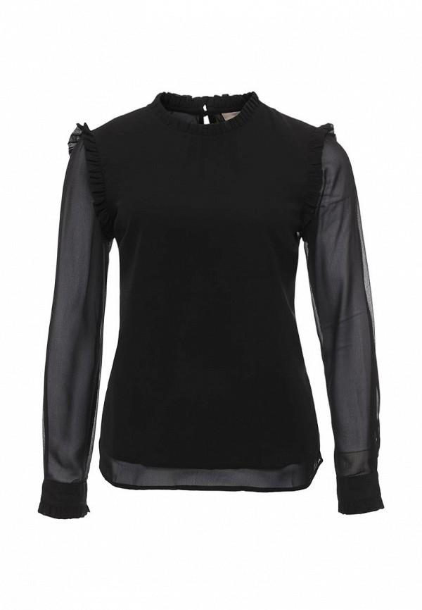 Блуза Vero Moda 10164880
