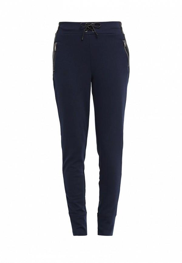Женские спортивные брюки Vero Moda 10164710